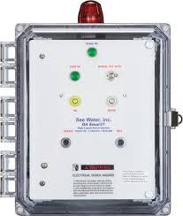 pump control panel wiring diagram pump image pump control panel wiring diagram wiring diagram and hernes on pump control panel wiring diagram