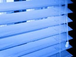 Best Window Blind Cord Photos 2017 U2013 Blue MaizeWindow Blind Cords