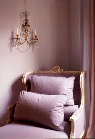 Mauve Bedroom 66 Best Images About My Home My Inspiration On Pinterest
