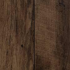 Gracias a sus 300 cm de longitud y un diámetro de 20 mm, lograrás acomodar una buena cantidad de cables en su interior. Bodenmeister Bm70518 Vinylboden Pvc Bodenbelag Meterware 200 Fliesenoptik Anthrazit Schwarz 300 400 Cm Breit Pvc