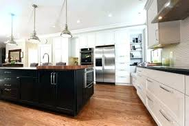 how much are laminate countertops cost for laminate with large size of floor home depot laminate how much are laminate countertops