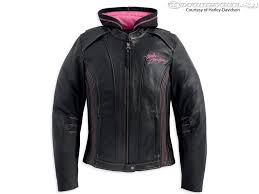 harley davidson has come out with a line of pink label merchandise to support those