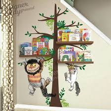 nursery design 44 where the wild things are wall decals where the wild things are wall decal children