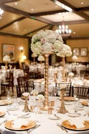 The foot clubhouse at TPC Sawgrass is a memorable venue for your wedding  reception or special event.