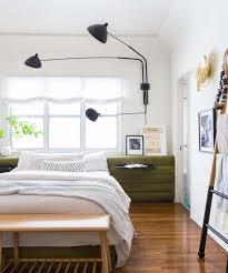 Brady\u0027s Bedroom Makeover With Parachute - Emily Henderson