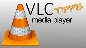 Vlc Player Streaming Ins Heimnetzwerk Ab Version 1 1 Xx Youtube
