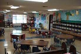 Sold Large Pre School Childcare Facility Stumpf And Company