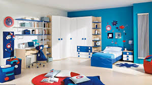 Kids Room Kids Room Ideas Choice Children 3 7 Gallery Children S Ikea Cool