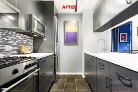 the best kitchen remodeling contractors in new york city home