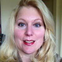 Stacie Ackerman - Account Director - UDG Healthcare   ZoomInfo.com