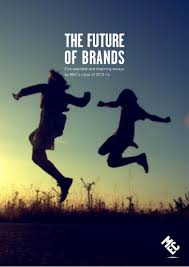 the future of brand