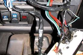 jeep yj dash wiring diagram jeep image wiring diagram tj dash wiring tj wiring diagrams car on jeep yj dash wiring diagram