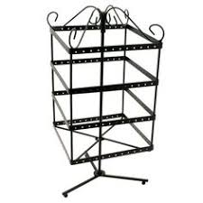 Suit Display Stands Earring Stand Jewelry Display Ideas Pinterest 49