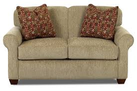 dazzling lane sleeper sofa pictures for our dream home magnificent awesome twin size sleeper sofa
