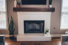 Fireplace Mantels Pictures Design Modern Fireplace Mantels And Surrounds Mid Century Mantel