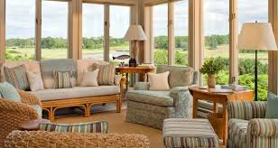 sunroom interiors. 10 Vintage Sunroom Decor Ideas Diy Home Life Creative Elegant Design Pictures 8, Picture Size 1024x545 Posted By At August 14, 2018 Interiors