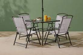 best garden furniture sets for 2021