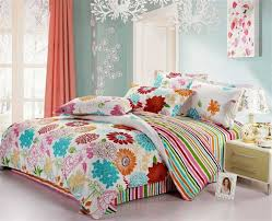 amazing queen size bed for girls queen bed queen size childrens bedding kmyehai