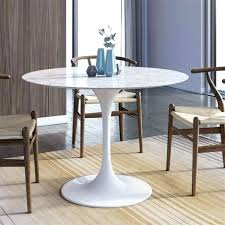 round marble dining table set white marble dining table tulip round marble dining table white faux round marble dining table set