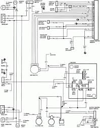 1987 toyota pickup ignition switch wiring diagram wiring diagram toyota truck wiring diagram image about