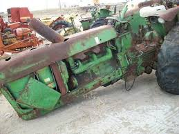 salvaged john deere 4020 tractor for used parts eq 14786 all John Deere 4020 Tractor Schematic john deere 4020 tractor salvaged for used parts this unit is available at all states john deere 4020 tractor parts