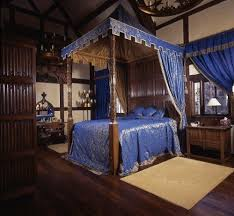 awesome medieval bedroom furniture 50. Ravenclaw Girls\u0027 Dormitory Awesome Medieval Bedroom Furniture 50 T