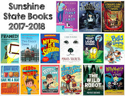 summer reading list ages 8 and 9 of 3rd grade 3rd grade book characters sunshine state miss kennedy s 3rd grade cl of 3rd grade book