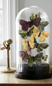 home decor craft ideas blog home design 2018 home design