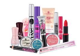 essence cosmetics 1