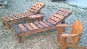 chaise lounge wood chaise lounge chair plans cur how make a wooden materials for whittling