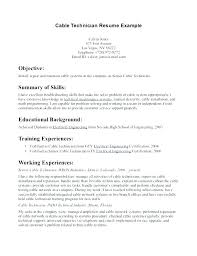Monster Jobs Resume Builder Best Of Resume For Job Monster Jobs Resume Samples Feat Resume On Monster