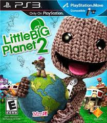The 10 Best PS3 Games for Kids   SP