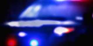 Bernice driver killed in Union Parish crash, impairment suspected