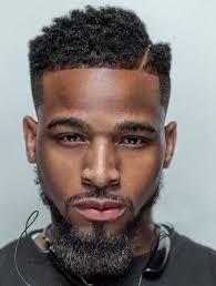 Black Men Beard Chart African American Beard Styles Chart Unique Black Men Haircut