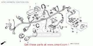 polaris ranger winch wiring diagram images polaris 3500 winch wiring together wiring diagram for a 1989