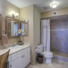 Bathroom Vanities Phoenix Az Simple Details Remodeling 48 Photos 48 Reviews Contractors 48 N