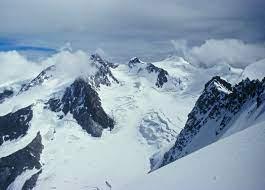 Monte Rosa (Region) – Reiseführer auf Wikivoyage