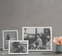 silver modern picture frames. Modren Frames Modern SilverPlated Frames For Silver Picture N