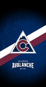 Here are only the best colorado desktop wallpapers. Colorado Avalanche Nhl Iphone 678 Lock Screen Wallpape 543x1024 Download Hd Wallpaper Wallpapertip
