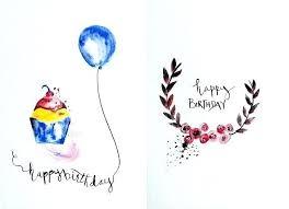 Free Printable Birthday Cards For Dad Ganardineroporinternet Info