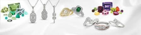 talbots fine jewelry inc
