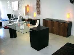 custom office desks for home. Custom Made Office Desk Furniture Bedroom . Desks For Home