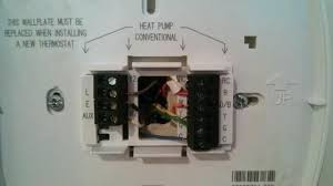 honeywell pro 8000 thermostat wiring diagram manual wiring diagram honeywell pro 8000 thermostat wiring diagram
