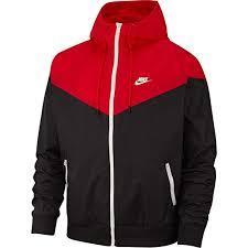 Nike Dri Fit Fly T Shirt