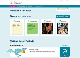 Best     Writing games for kids ideas on Pinterest   Icebreakers     Pinterest