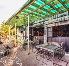 10 most ridiculously awesome places to drink outside in bushwick ridgewood east williamsburg bushwick daily