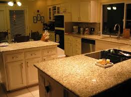 kitchen design simple kitchen granite countertops picture granite overlay countertops
