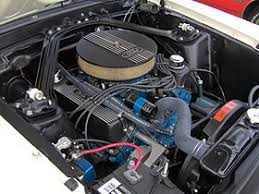 ford 335 engine 1969 ford mustang 351 cleveland jpg