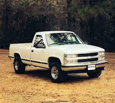 1997 Chevrolet Truck.jpg | Greg Betsworth | Pinterest | Chevrolet ...