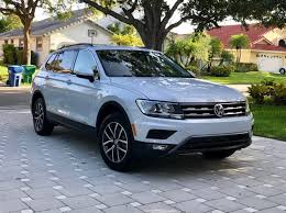 2018 volkswagen tiguan se. interesting tiguan picked up the brand new 2018 vw tiguan se today for fianc on volkswagen tiguan se s